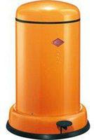 Wesco Baseboy 15 Ltr. Orange