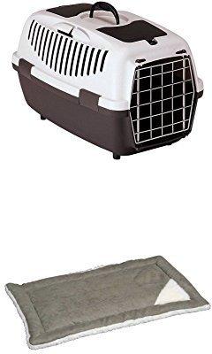 Katzen Transportbox