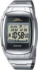 Casio Data Bank (DB-E30D-1AV)