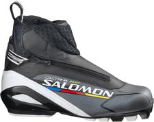 Salomon Active 9 CL Pilot