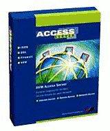 AVM Access Server (5 User) (DE)
