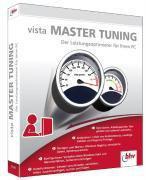 BHV Vista Master Tuning (Win) (DE)
