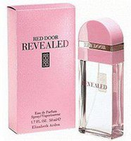 Elizabeth Arden Red Door Revealed Eau de Parfum (50 ml)