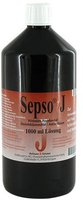 Hofmann & Sommer Sepso J Loesung (1000 ml)