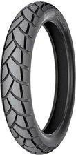 Michelin Anakee 150/70 R 17 69V TL REAR