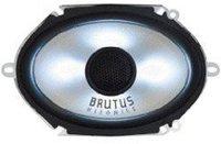 Hifonics Brutus BX682i