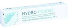 ICHTHYOL Hydro Cordes Creme (30 g)