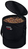 Trixie Foodbag (10 kg)