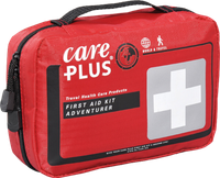 Care Plus First Aid Kit ? Adventurer
