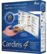 Iris Cardiris Corporate 4 (EN)