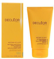 Decleor Perfect Sculpt - Stretch Mark (150 ml)