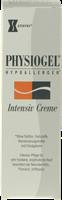 STIEFEL Physiogel Intensiv Creme (100 ml) (PZN: 06730834)