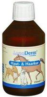 Luposan LupoDerm Haut- & Haarkur (250 ml)