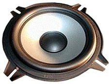 Andrian Audio A130