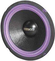 Rockwood YDD-200
