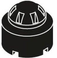 Silit Ventil Sicomatic-E/T