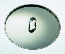 Alessi La Cintura di Orione Deckel 20 cm
