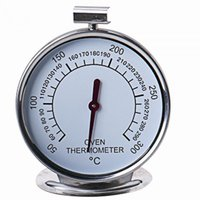 Star Backofen-Thermometer