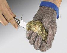 Mertens Austernhandschuh Premium