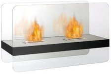 Schulte iFlame Mobil 100