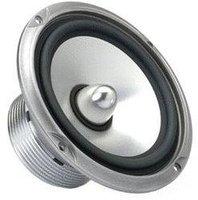 Rainbow Car Audio Platinum Line CS 275.28