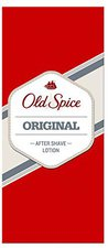 Old Spice Classic After Shave