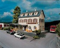 Piko Landgasthof Krone (61830)