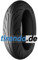 Michelin 160/60 ZR 17 69W POWER PURE TL REAR
