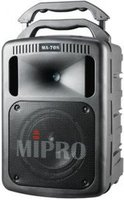 MIPRO Electronics MA-708