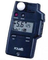 Dörr Polaris Flash Meter
