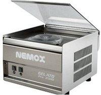 Nemox Gelato PRO2500