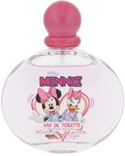 Disney Minnie Eau de Toilette