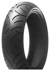 Bridgestone Battlax BT021 R 190/50 ZR 17 (73W) TL