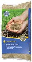 Kiepenkerl Regenerations-Rasen 10 kg