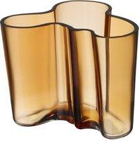 iittala Alvar Aalto Vase (160 mm)