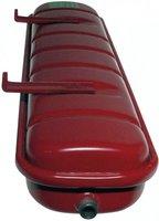 Vaillant Ausdehnungsgefäß 7,5 Liter (181005)