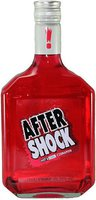 After Shock Red Liqueur 0,7l