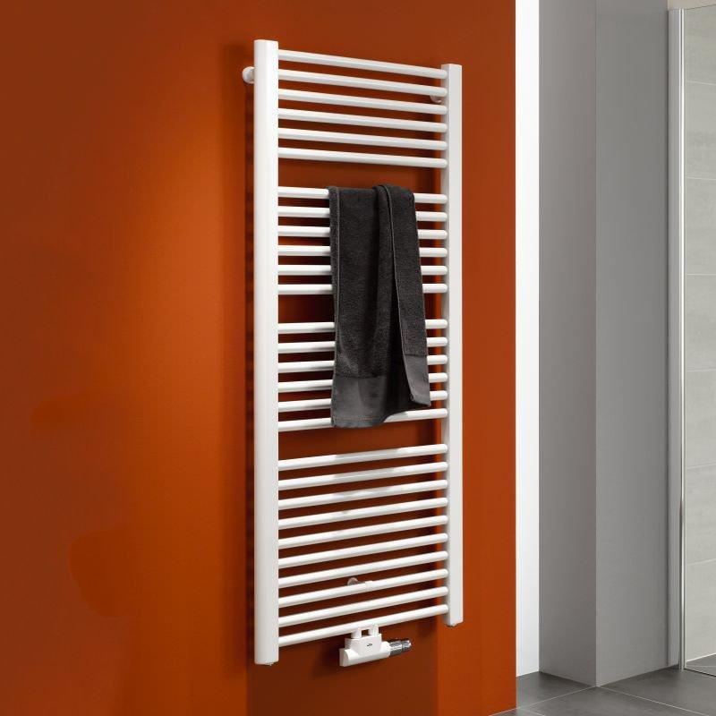 kermi basic 50 1172x450 mm e001m120045 xxk. Black Bedroom Furniture Sets. Home Design Ideas
