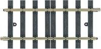 Märklin Gerades Gleis 152.2 mm (59056)