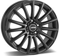 Autec Wheels Typ F - Fanatic (6,5x15)