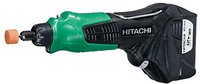 Hitachi GP 10DL(1.5L)