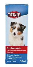 Trixie Stubenrein Tropfen (50 ml)