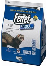 Totally Ferret Active (350 g)