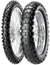 Pirelli Scorpion Rally 140/80 - 18 M/C (70R) TT