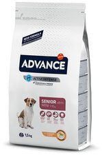 Advance affinity dog Mini Senior (800 g)