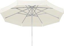 Schneider Schirme Jumbo 300 cm Sonnenschirm