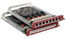 Elmeg Modul connection RJ45 (5510000195)