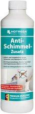 Hotrega Anti-Schimmel-Zusatz