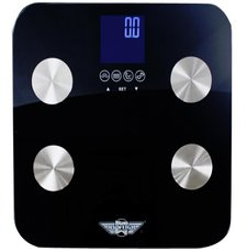 My Weigh Galileo 2