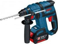 Bosch GBH 18 V-LI Professional (0 611 904 302)
